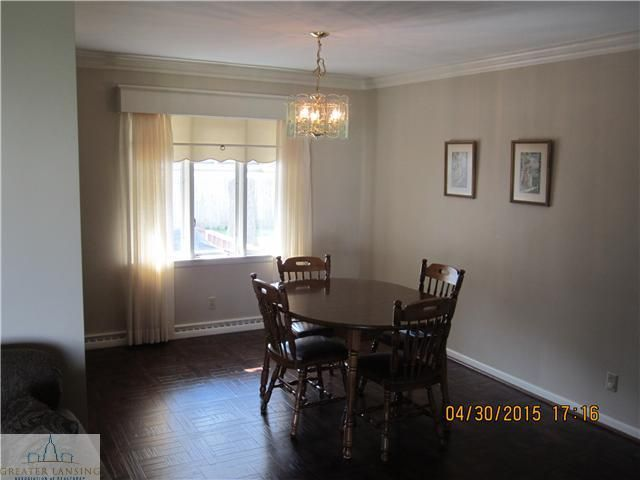 1312 Hall St - Additional Photo - 5