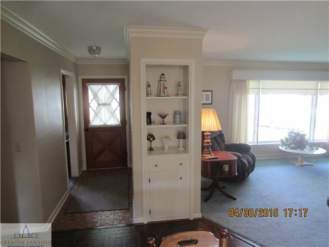 1312 Hall St - Additional Photo - 6