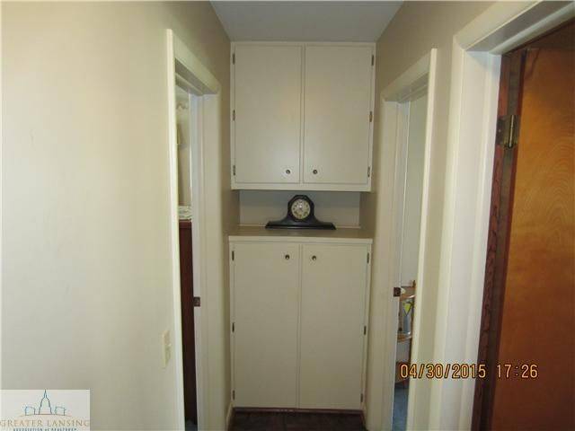 1312 Hall St - Additional Photo - 8