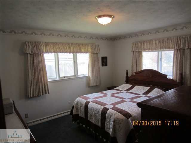 1312 Hall St - Additional Photo - 10
