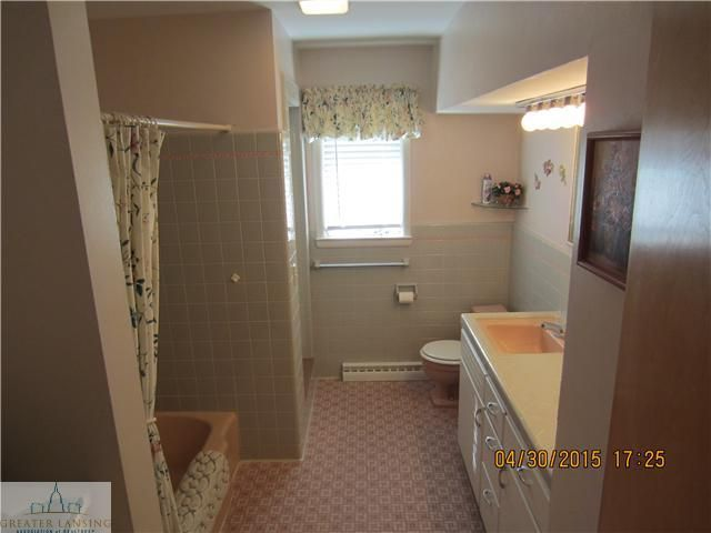 1312 Hall St - Additional Photo - 13