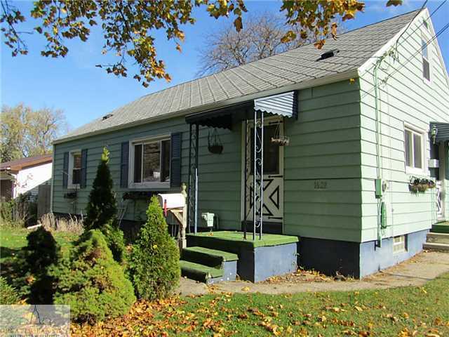 1628 Illinois Ave - Primary Photo - 1