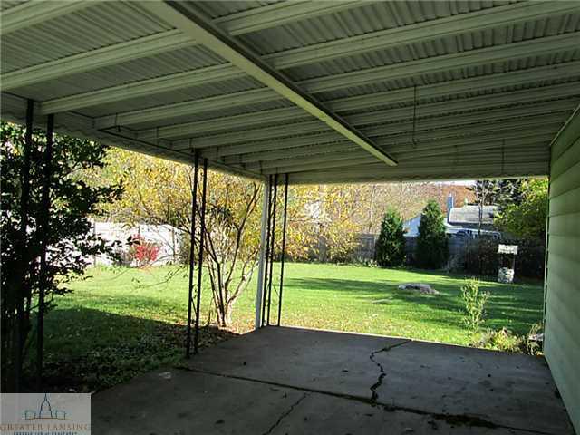1628 Illinois Ave - Additional Photo - 12