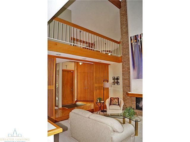 3797 Crooked Creek Rd - Additional Photo - 4