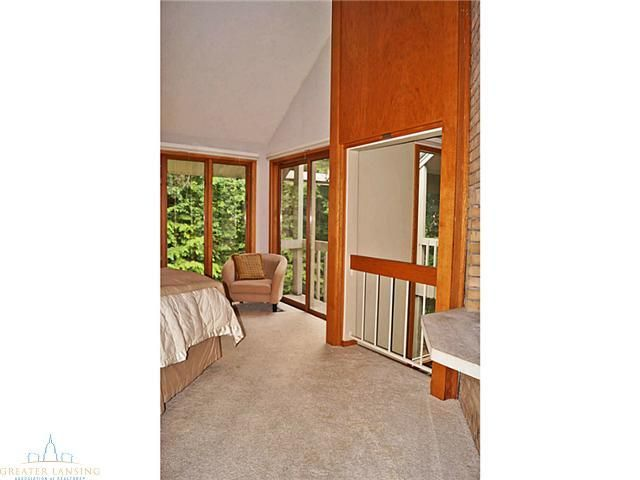 3797 Crooked Creek Rd - Additional Photo - 16