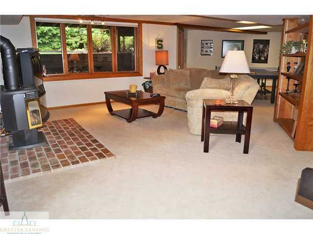 3797 Crooked Creek Rd - Additional Photo - 23