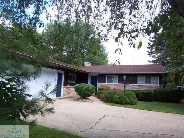412 Meadowview Dr - Additional Photo - 2