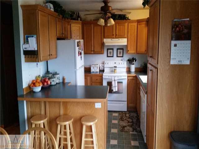 5670 Faragher Rd - Additional Photo - 7
