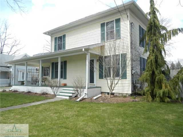 122 W Floral Ave - Additional Photo - 3