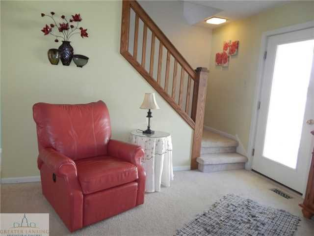 122 W Floral Ave - Additional Photo - 6
