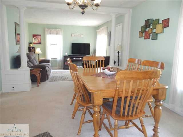 122 W Floral Ave - Additional Photo - 8