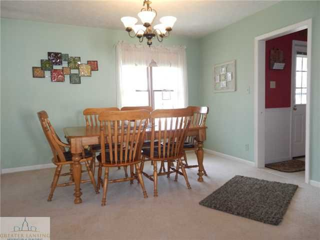 122 W Floral Ave - Additional Photo - 11