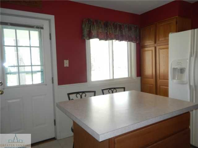 122 W Floral Ave - Additional Photo - 14