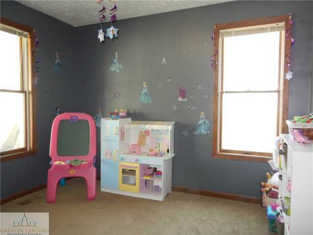 122 W Floral Ave - Additional Photo - 22