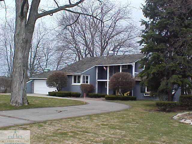 2120 Moores River Dr - Primary Photo - 1