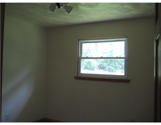 2927 Bell Oak Rd - Additional Photo - 8
