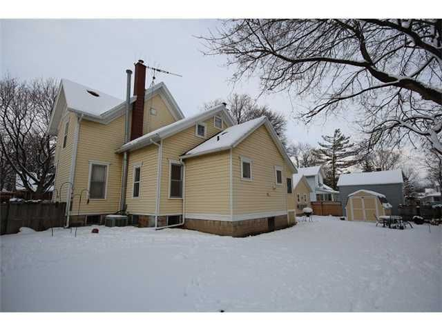 306 E McConnell St - Additional Photo - 19