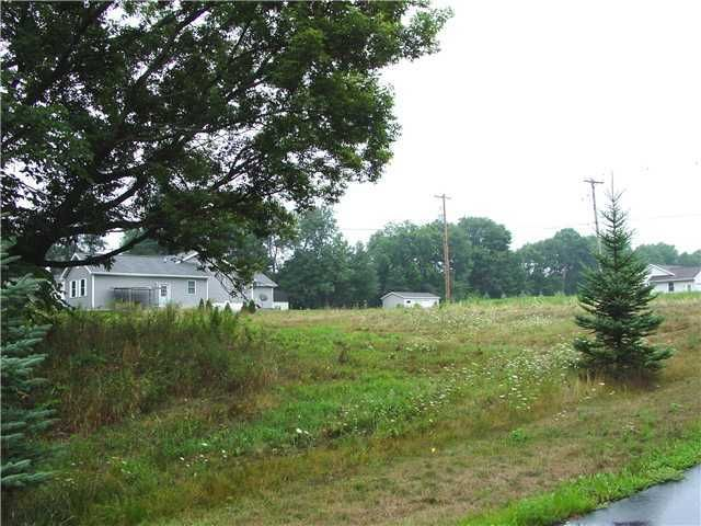 Durfee Rd - Primary Photo - 1