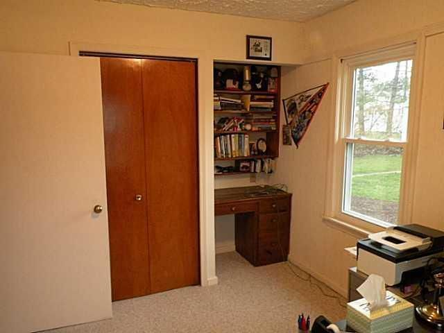 525 Carl St - Additional Photo - 19