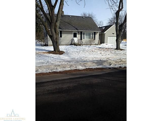 1581 Sherbrook Rd - Primary Photo - 1