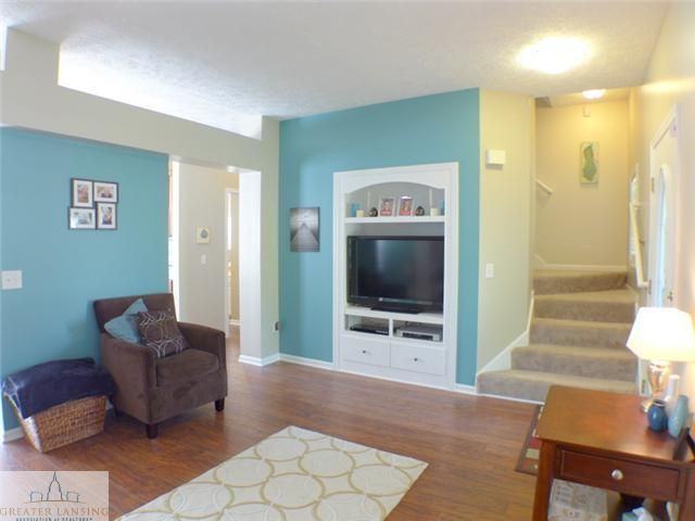 12719 Houghton Dr - Additional Photo - 3