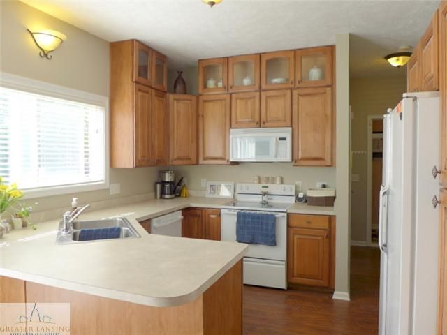 12719 Houghton Dr - Additional Photo - 6