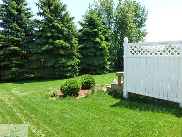 12719 Houghton Dr - Additional Photo - 15