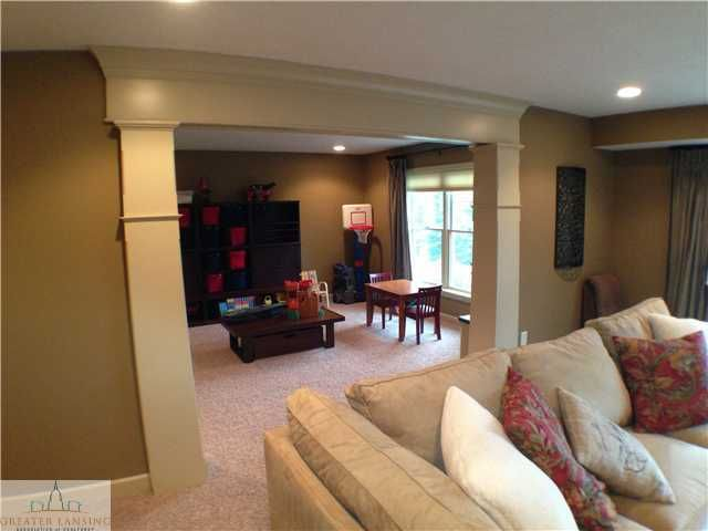 11860 Murano Dr - Additional Photo - 9