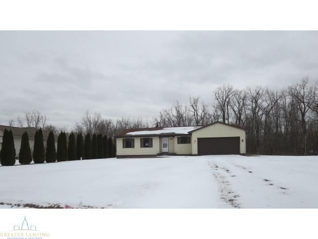 3083 Meadow Brook Dr - Primary Photo - 1
