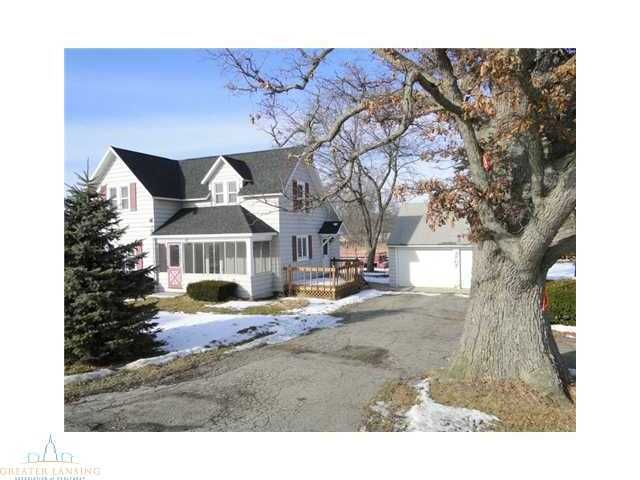 3707 E Clark Rd - Primary Photo - 1