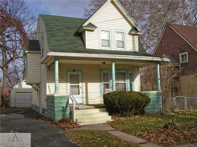 224 Woodlawn Ave - Primary Photo - 1