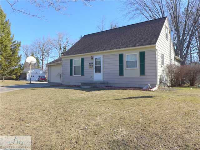 3122 Amherst Dr - Primary Photo - 1