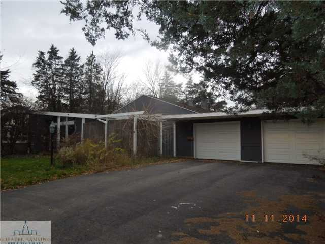 815 Knoll Rd - Primary Photo - 1