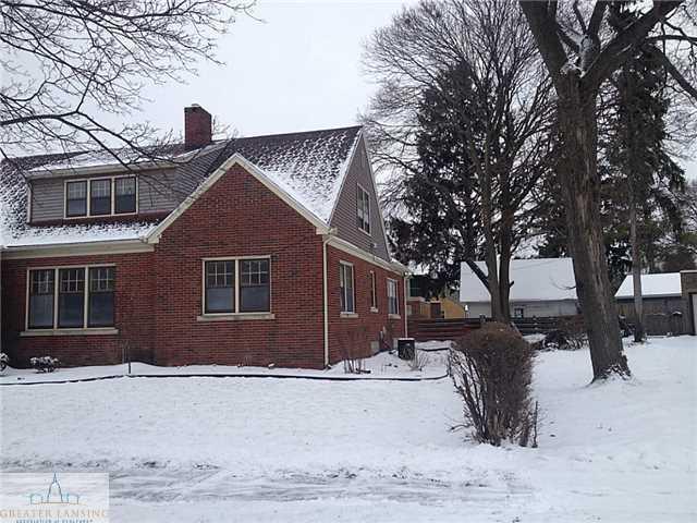 1603 W Kalamazoo St - Additional Photo - 2