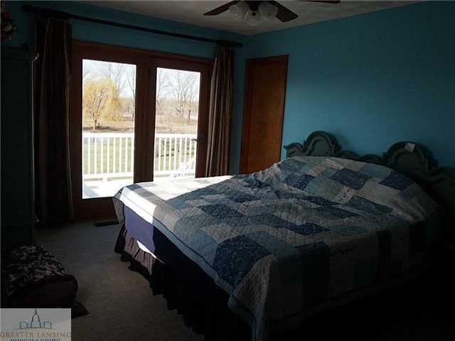 6667 Billwood Hwy - Additional Photo - 14