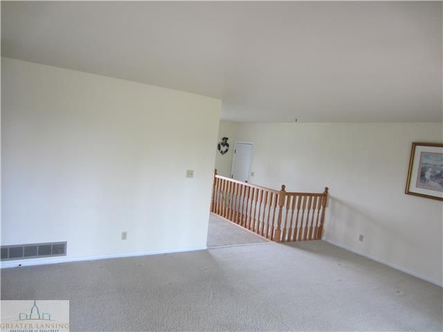8498 E Bellevue Hwy - Additional Photo - 9