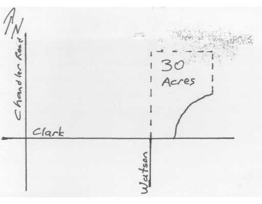 5039 E Clark Rd - Primary Photo - 1