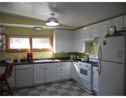 4853 West St - Additional Photo - 2