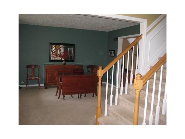 12335 Sea Pines Dr - Additional Photo - 2