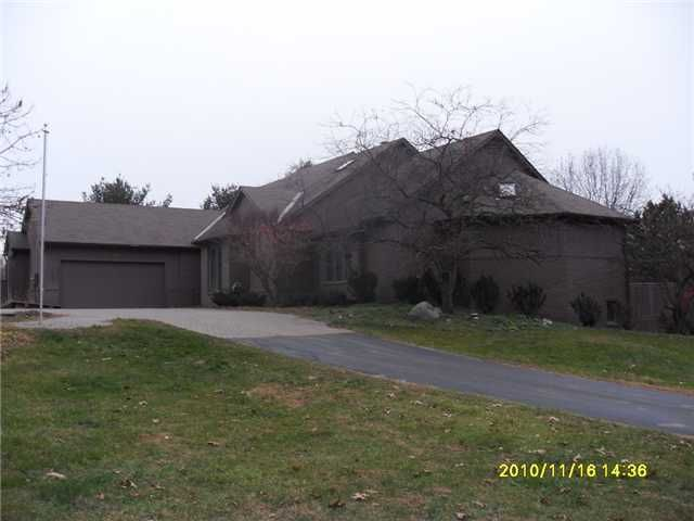 1425 Germany Rd - Primary Photo - 1