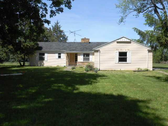 4405 N Williamston Rd - Primary Photo - 1