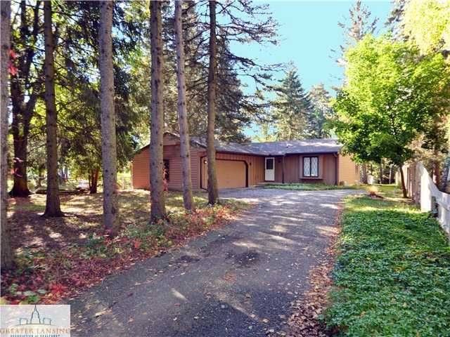 4579 Seneca Dr - Primary Photo - 1