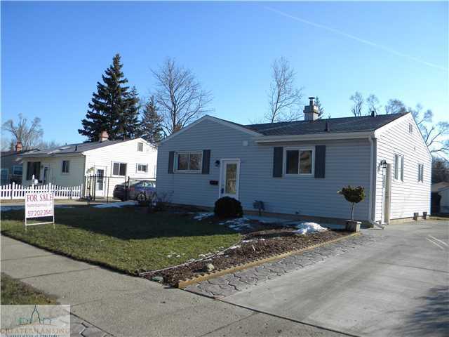 4811 Burchfield Ave - Additional Photo - 2