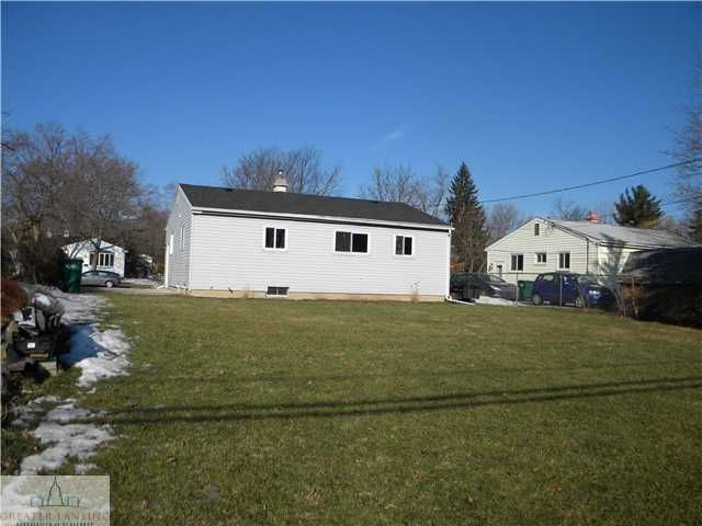 4811 Burchfield Ave - Additional Photo - 23
