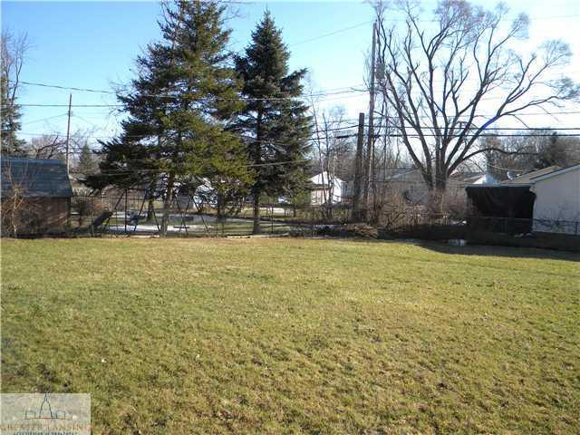 4811 Burchfield Ave - Additional Photo - 24