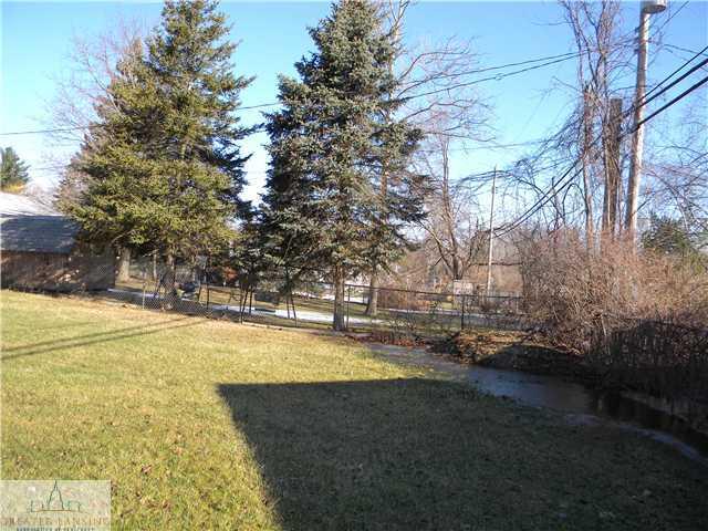 4811 Burchfield Ave - Additional Photo - 25