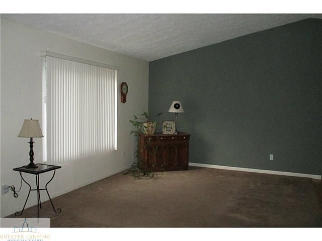 4211 Wanstead Dr - Additional Photo - 3