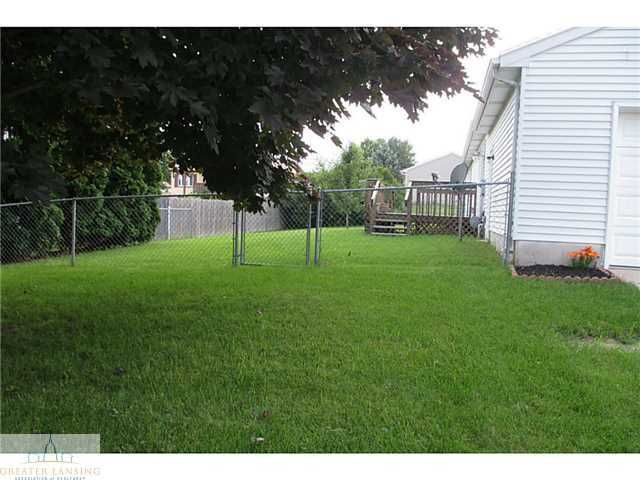 4211 Wanstead Dr - Additional Photo - 17