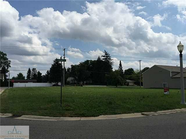 Sangria Lane, Lansing, MI 48917