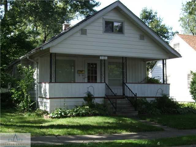 2326 Clifton Ave - Primary Photo - 1